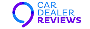 Car Dealer Reviews
