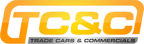 Trade Cars & Commercials